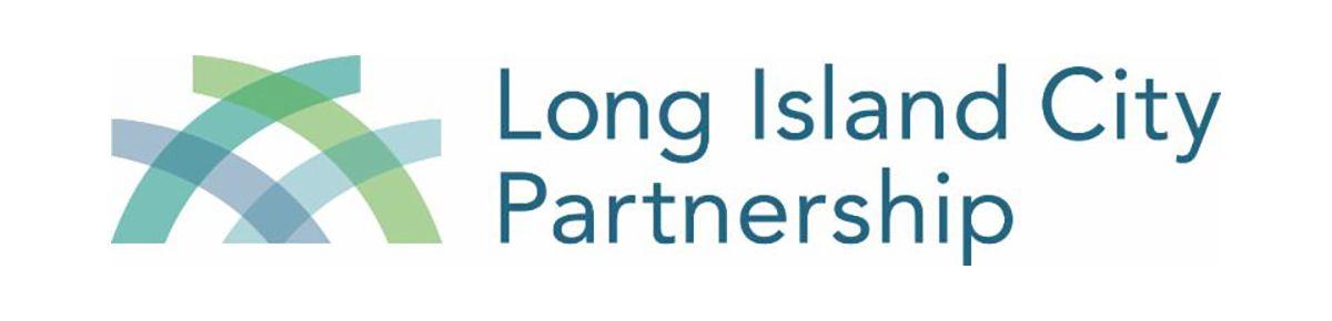 Long Island City Partnership