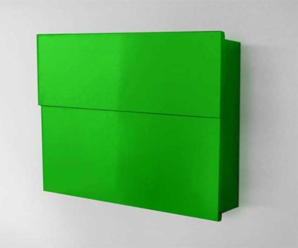 10minutemail – временный почтовый ящик на 10 минут