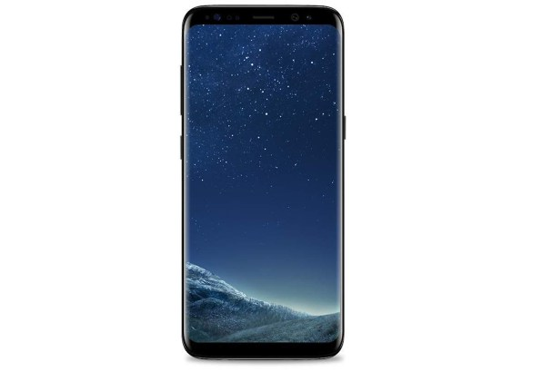 Best Budget Camera Phone 2020