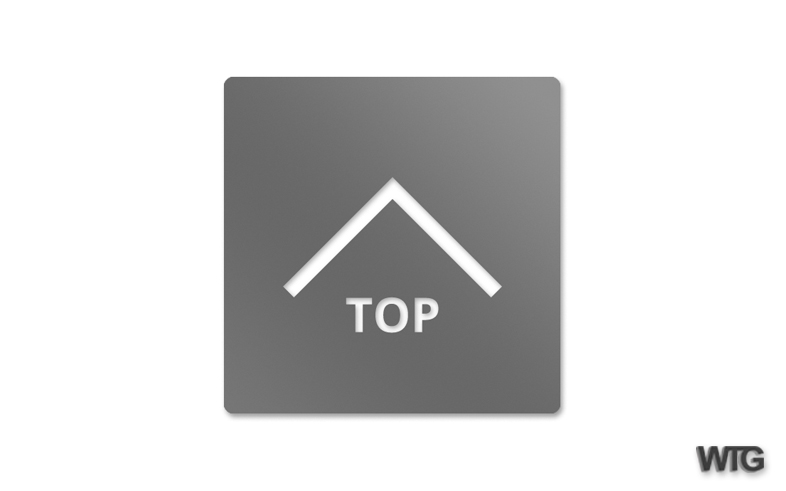 How to Add a Back to Top Button to Your WordPress Site