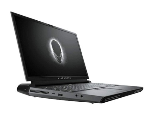 Best Laptop 2020