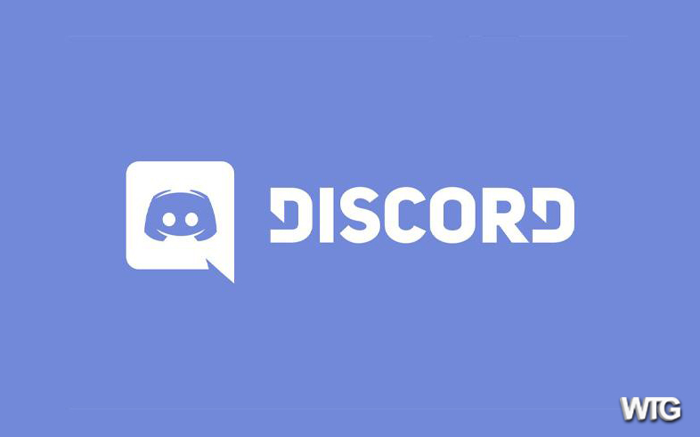 How To Report Someone On Discord 2020 Take A Look
