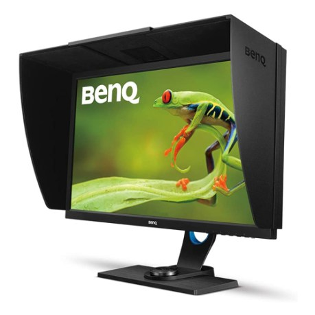 Best BenQ Monitor 2020