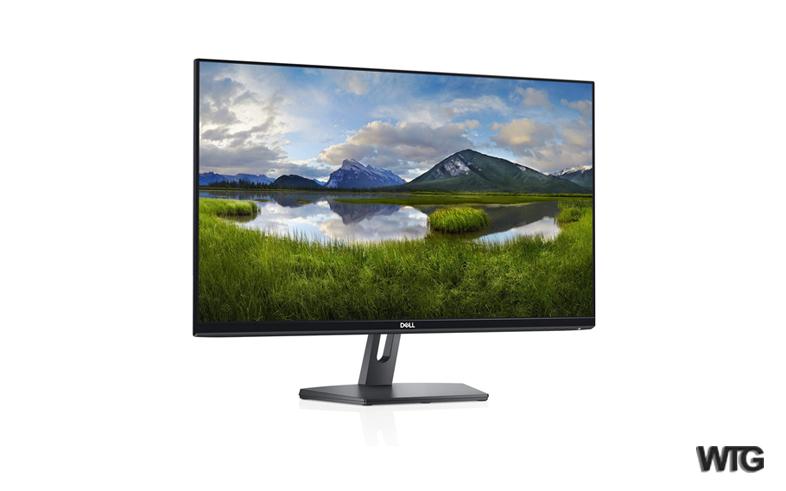 Best 27 inch Monitor Under 200 Dollars 2020
