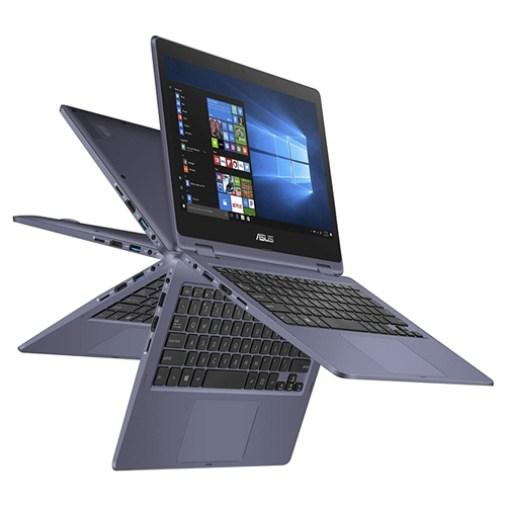 Best 2 in 1 Laptops Under 300 Dollars 2020 (Best ASUS)