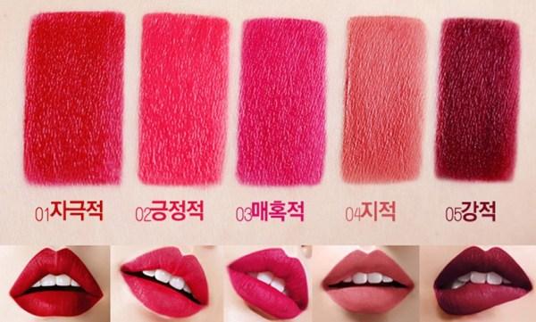 son-li-bbia-last-lipstick-red-series-han-quoc-04-05