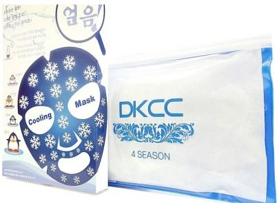 3-cach-su-dung-mat-na-da-dkcc-ice-cooling-mask-chuan-nhat