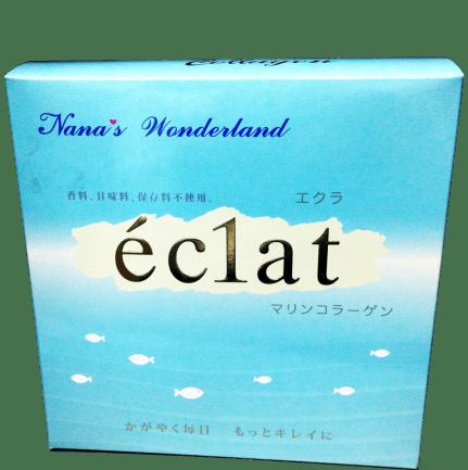 nanas-wonderland-eclat