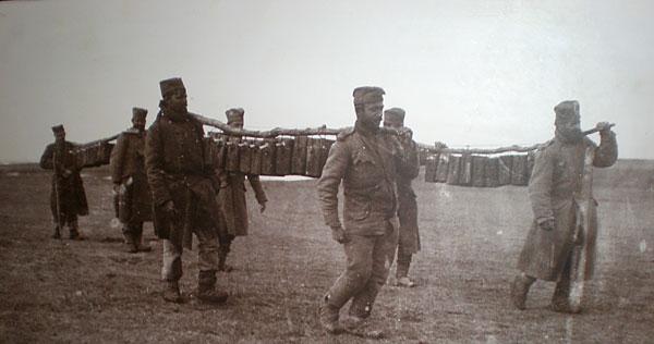 Srpska-vojska-na-Krfu2
