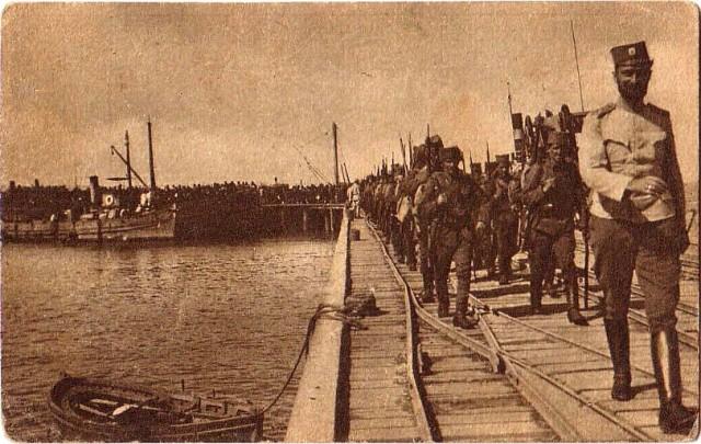 Srpska-vojska-na-Krfuf
