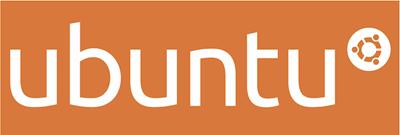 new ubuntu logo 2