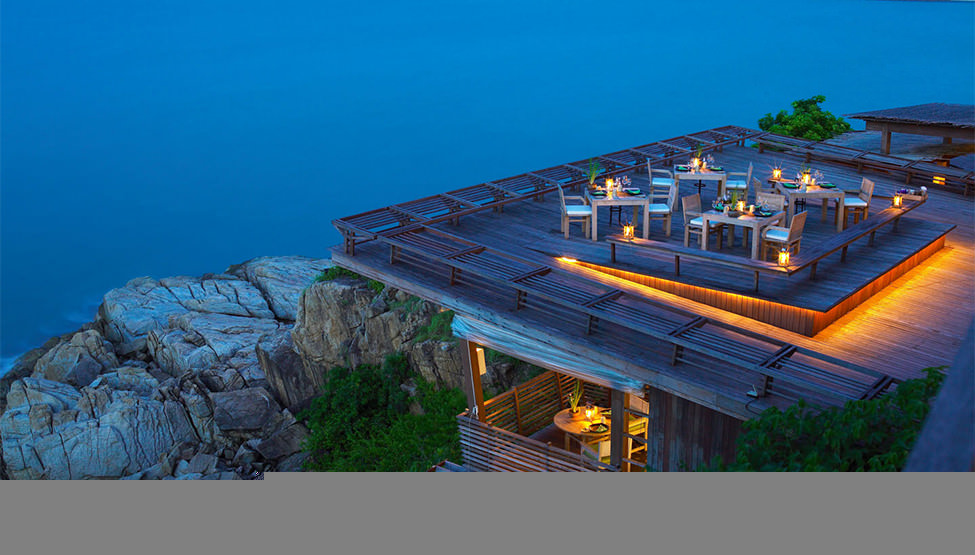 Six-Senses-Yao-Noi-Resort-tailandia1