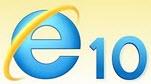 Microsoft выпустила IE10 Platform Preview 2