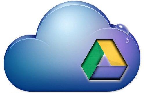 гугл диск скачать - Софт-Архив