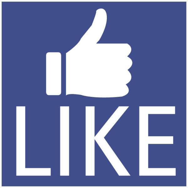 6 Proven Ways to Grow Your Facebook Page Likes