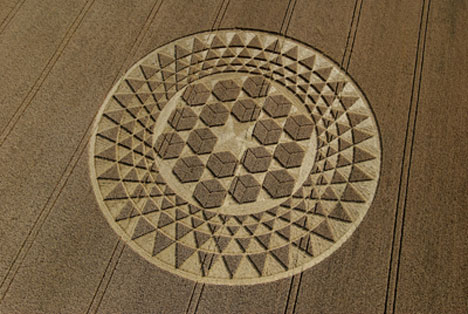 metatrons-cube-crop-circle