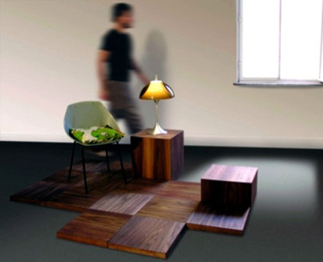 modular-wood-flooring