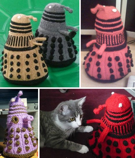 knit_13