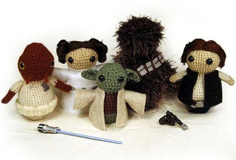 knit_14a