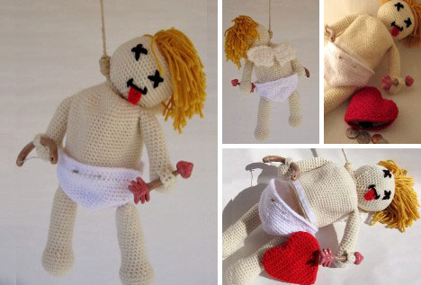 knit_6