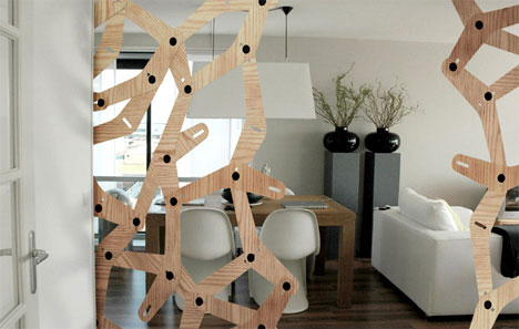 room dividers 15 free standing walls
