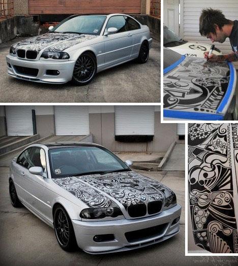 art_cars_11b