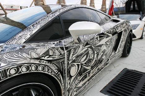 art_cars_12a