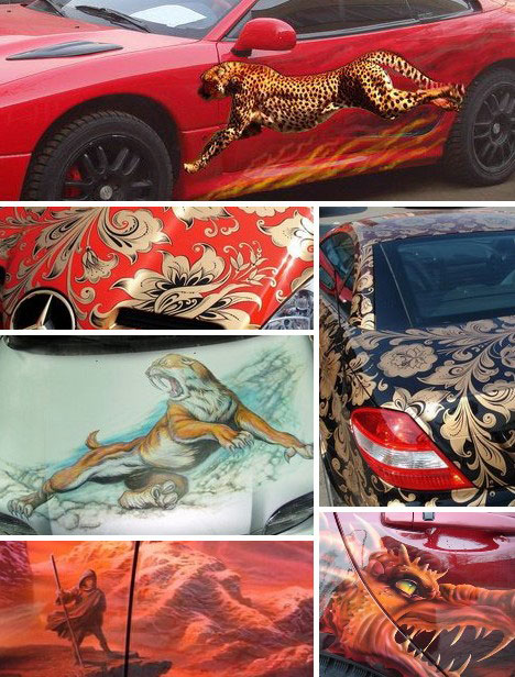 art_cars_14