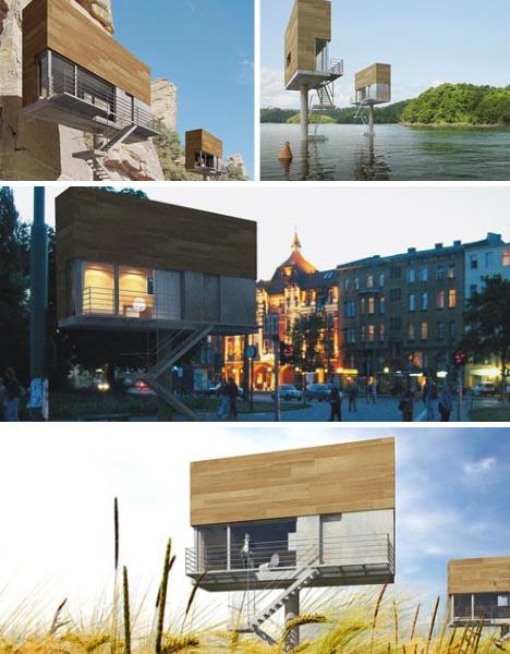 billboard-homes