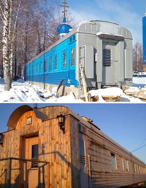 train-cars-into-churches