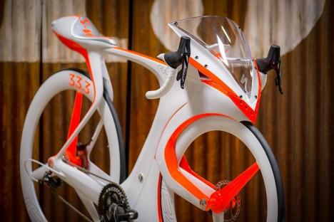 bike fuci
