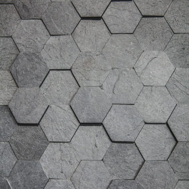 15 innovative modern tile designs
