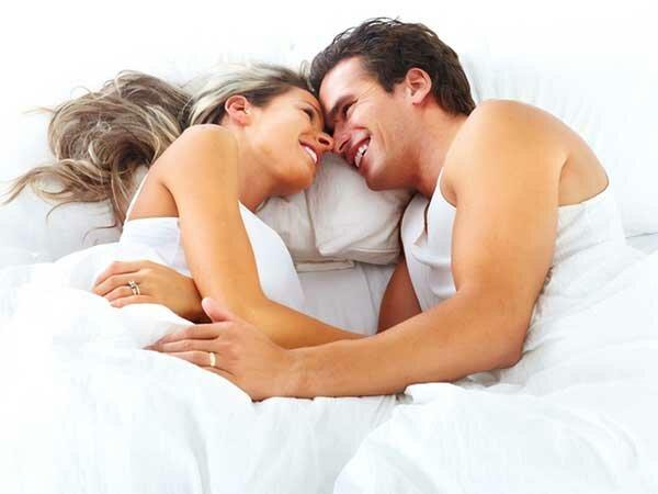 testiculele afectează erecția)