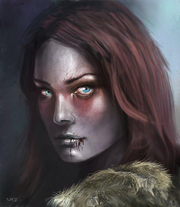 vampiroeoclanes