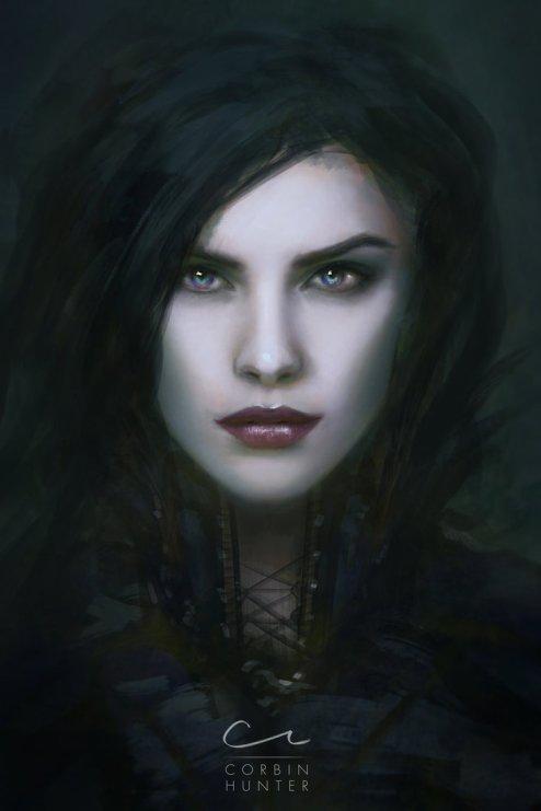 vampiroeotoreador