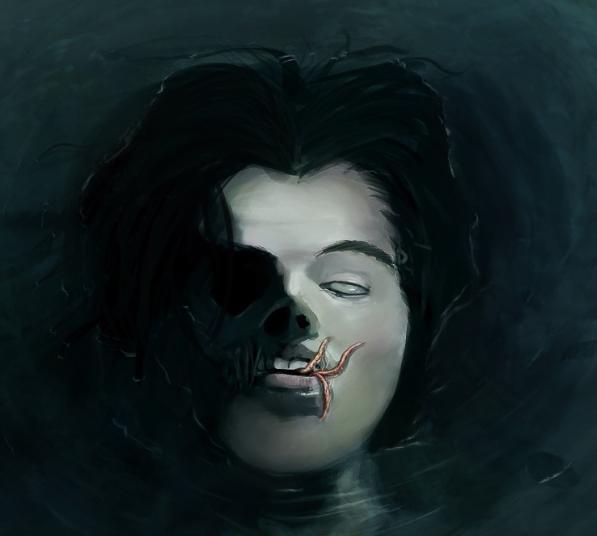 vampiroeonagaraja