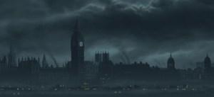 Vampiro: Rebus Sic Stantibus FINAL @ Canal de Youtube de Webvampiro