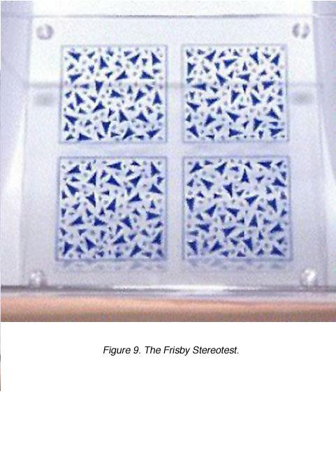 10 Sided Geometric Shape