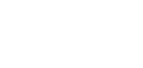 Web We Do Consultora Marketing Digital