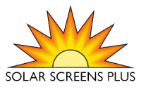 Solar Screens Plus Web Design