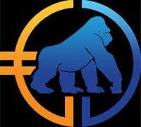 geld gorilla geheimen ervaring
