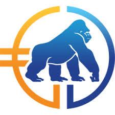 geld gorilla geheimen review