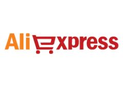 Aliexpress ervaringen