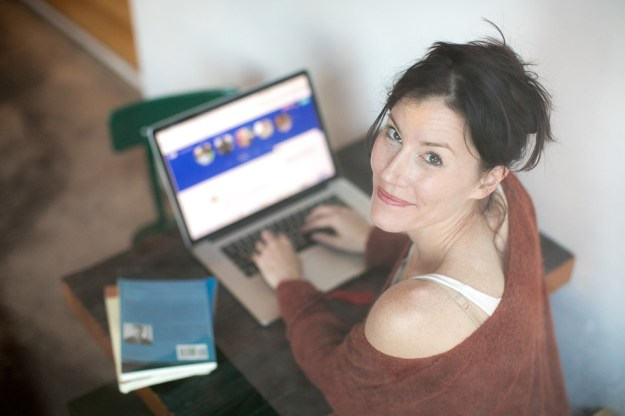 Langsame Marmeladen Dating-Website