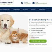 Dierenverzekering.nl Review