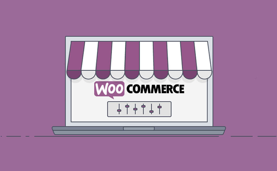 Woocommerce Eshop γιατί να το επιλέξετε