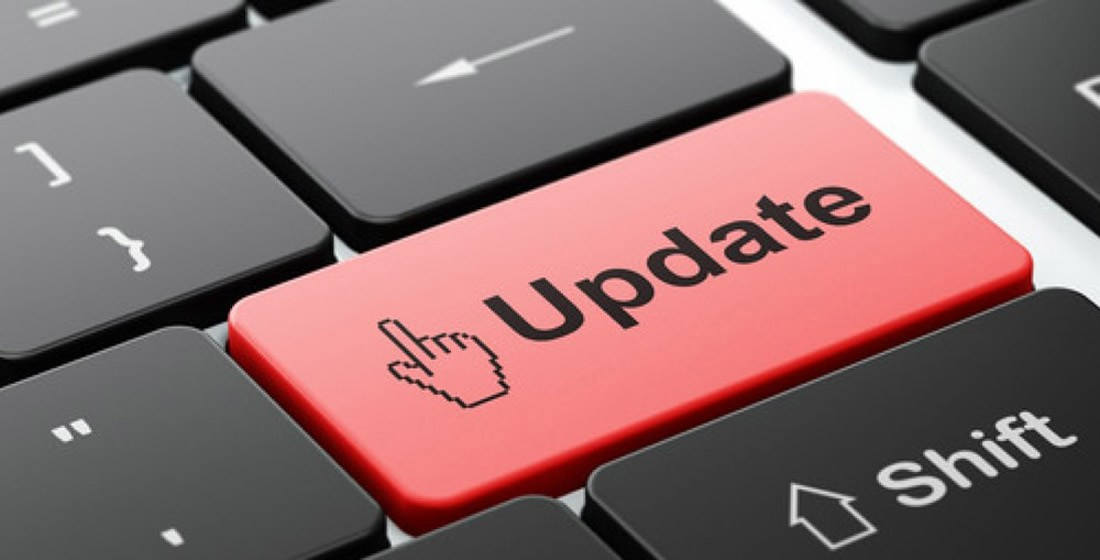 Συντήρηση Ιστοσελίδας – Είναι απαραίτητη;