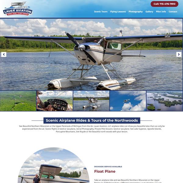 lauer-aviation