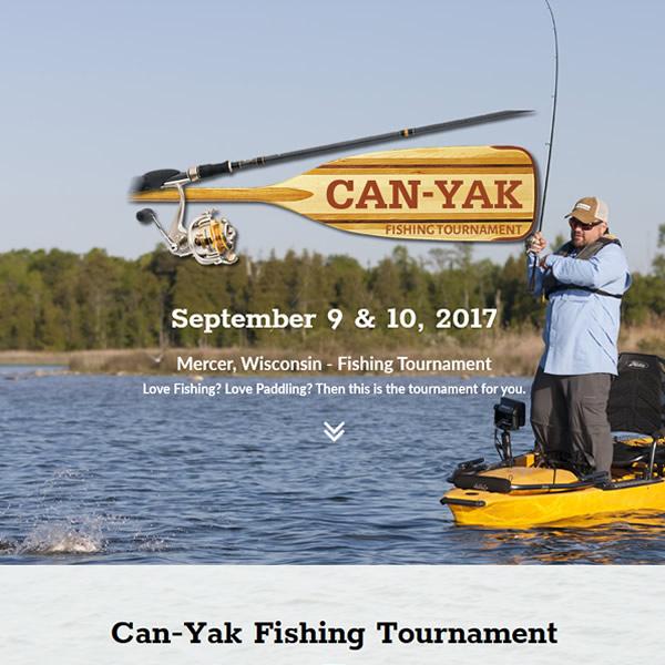 can-yak-2017