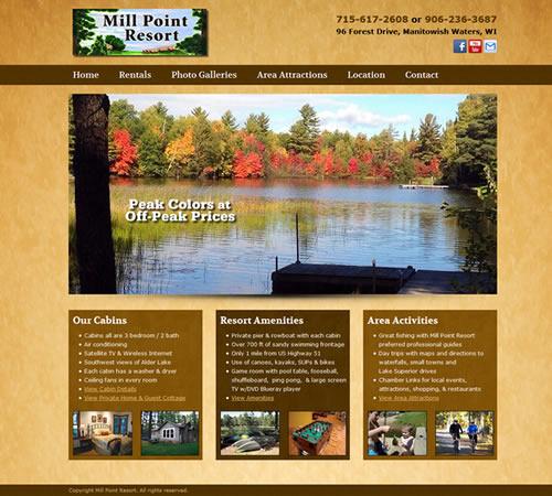 mill-point-resort